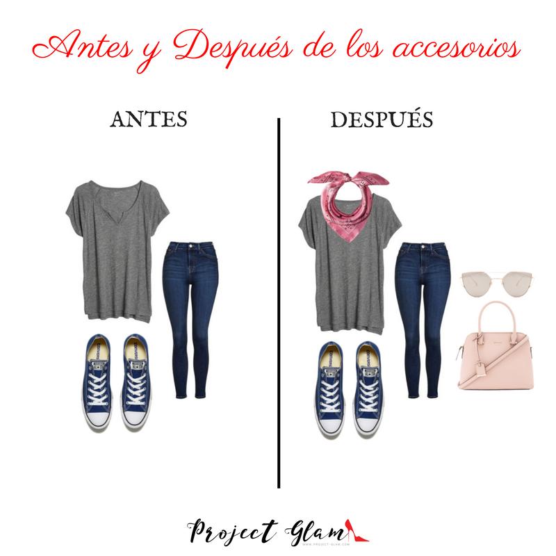 Antes y después accesorios (13).png