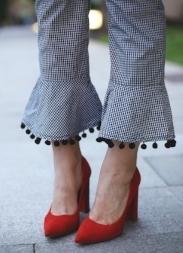 pantalon-zara-vichy-pompones.jpg