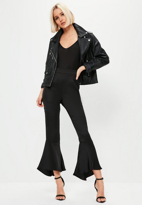 premium-black-satin-frill-hem-trousers.jpg