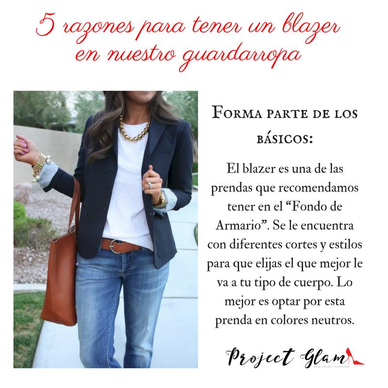 """Forma parte de los básicos- el blazer es una de las prendas que recomendamos tener en el """"Fondo de Armario"""". Se le encuentra con diferentes cortes y estilos para que elijas el que mejor le va a tu tipo de cuerpo. Lo .png"""