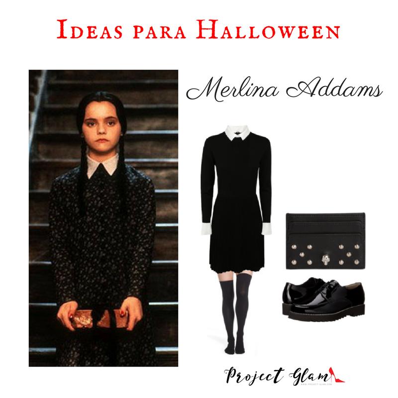 Halloween (6).png