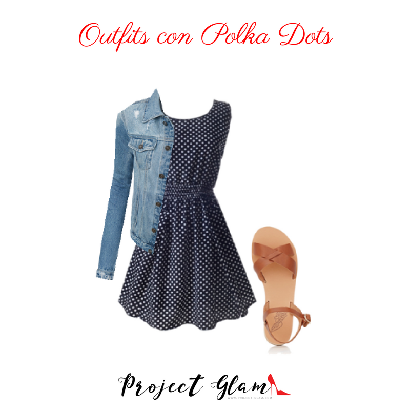 Outfits con Polka Dots (5).png