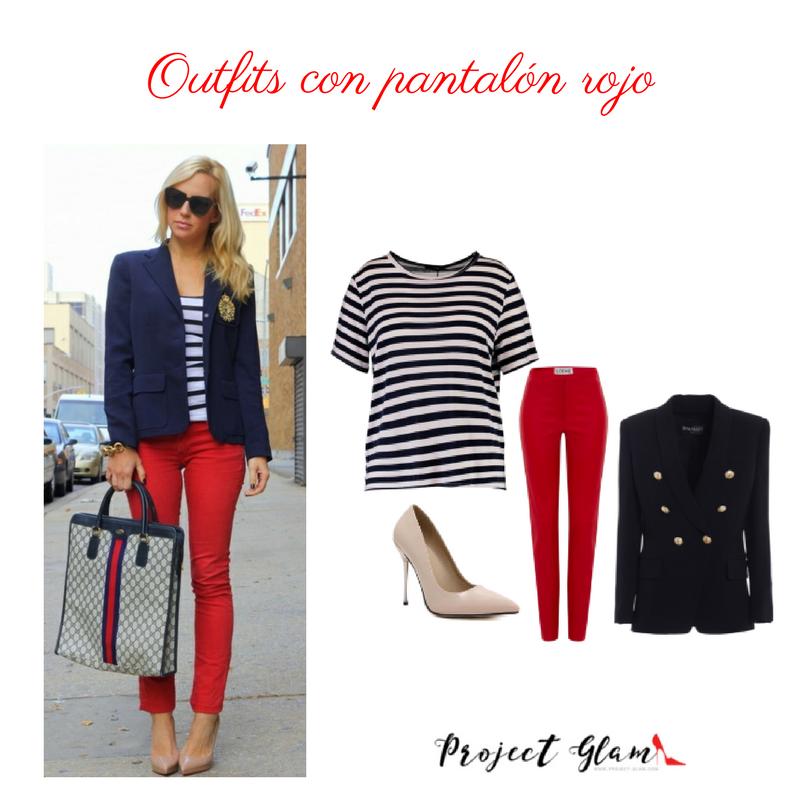 Outfits con pantalón rojo.png