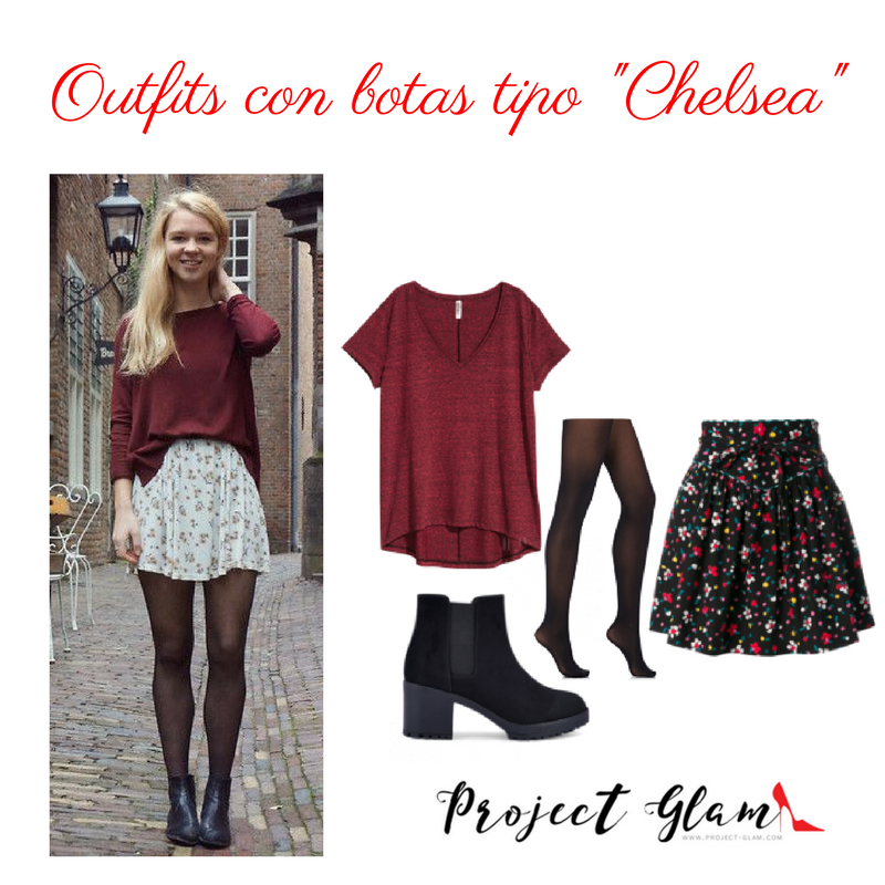 Outfits con botas tipo -Chelsea- (1).png