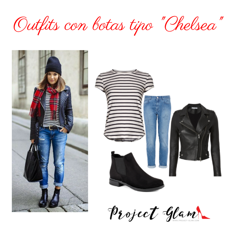 Outfits con botas tipo -Chelsea-.png