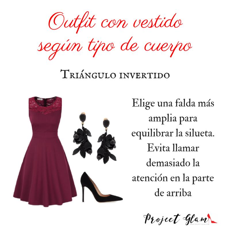 Outfit con vestidosegún tipo de cuerpo (4).png