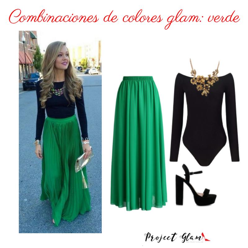 Combinaciones de colores glam_ verde (1).png