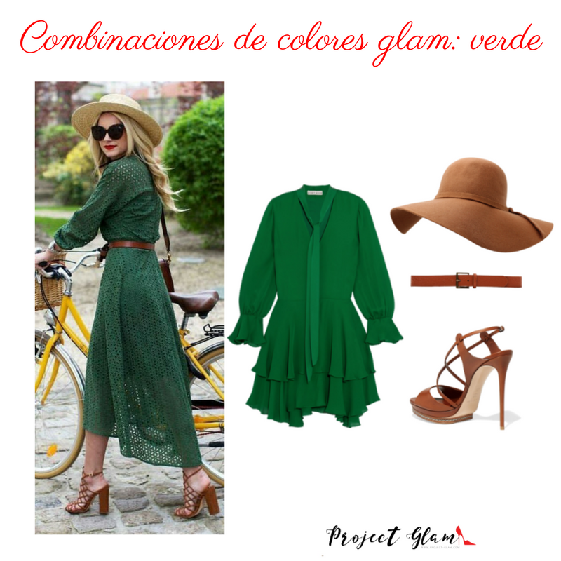Combinaciones de colores glam_ verde (3).png