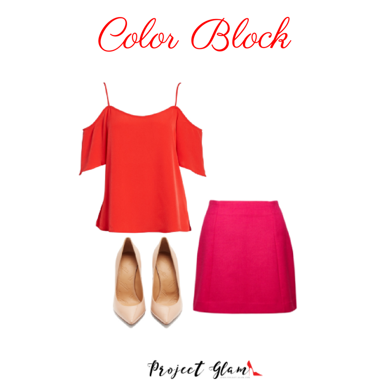 Color Block (2).png