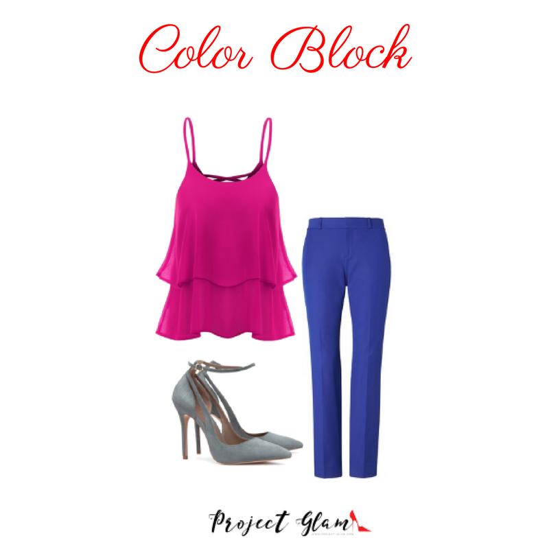 Color Block (3).png
