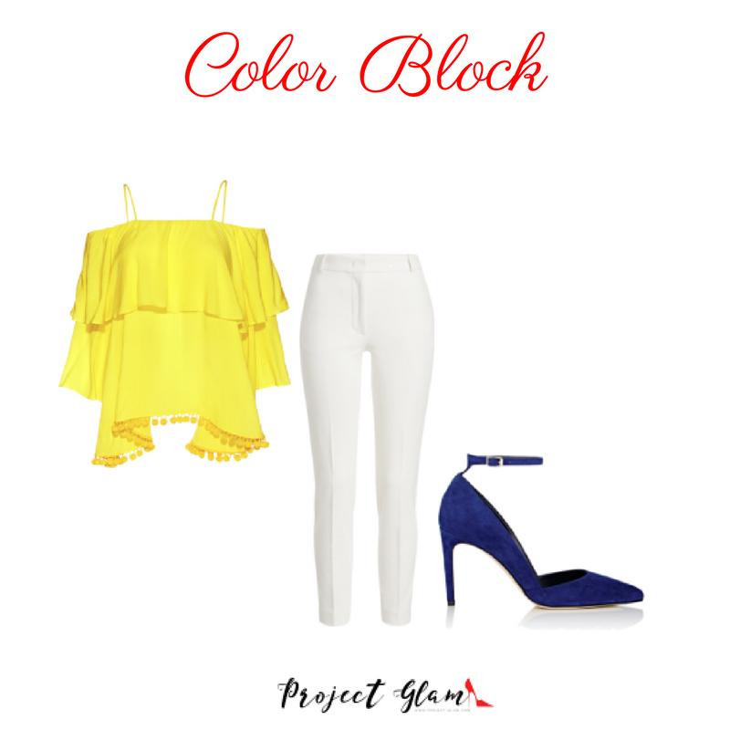 Color Block (4).png