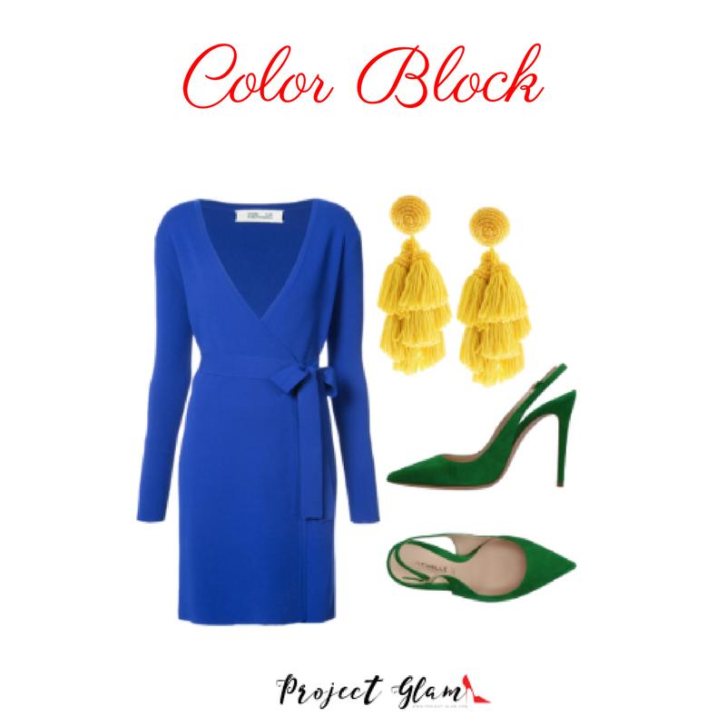 Color Block.png