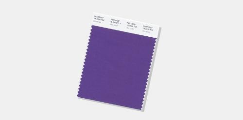 18-3838-Ultra-Violet.jpg