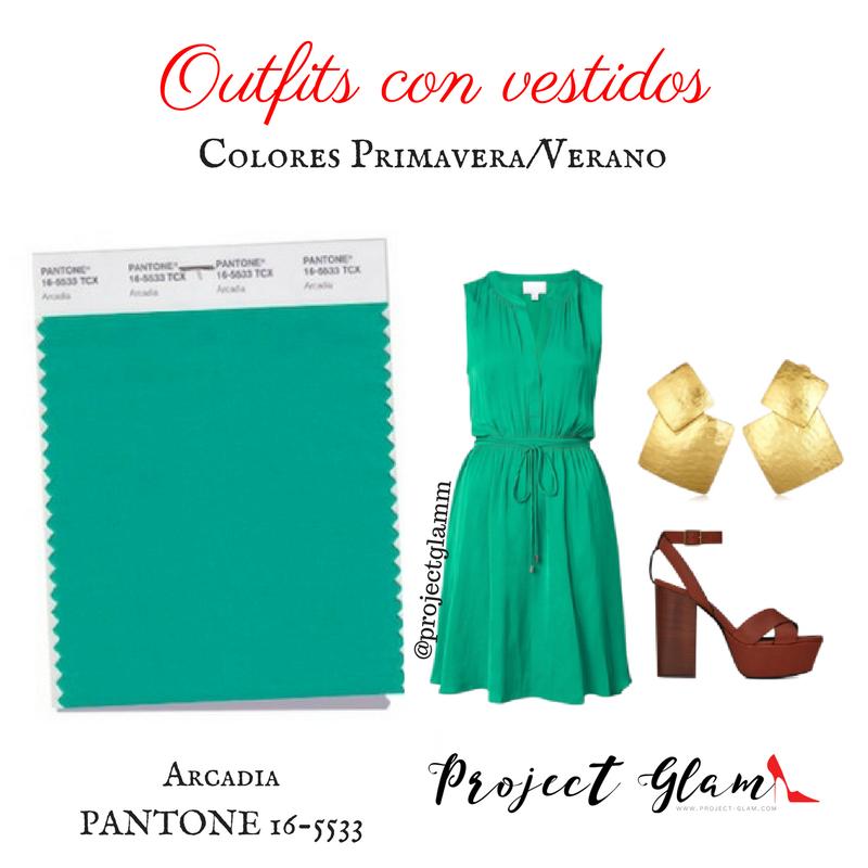 Outfits con vestidos (1).png