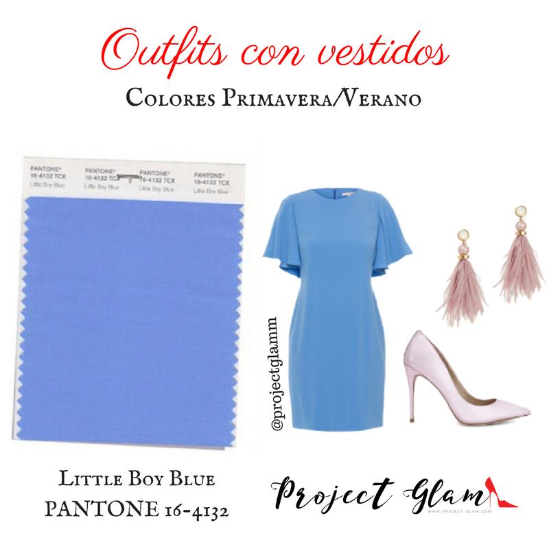 Outfits con vestidos (3).png