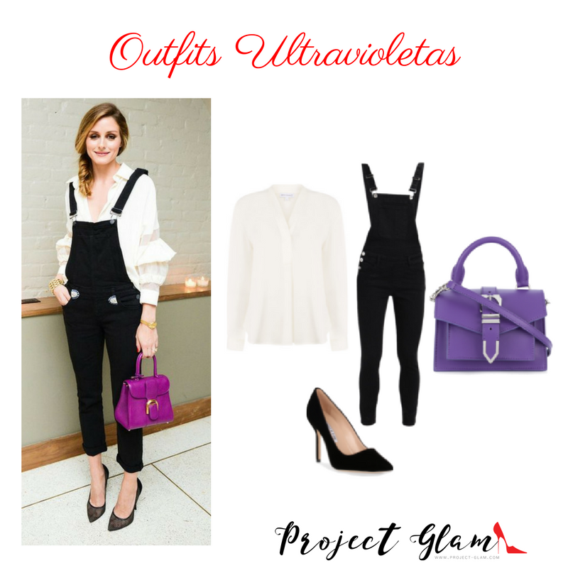 Outfits Ultravioletas (4).png
