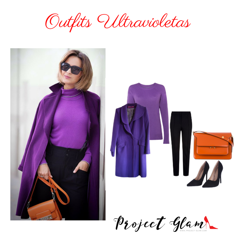 Outfits Ultravioletas (5).png