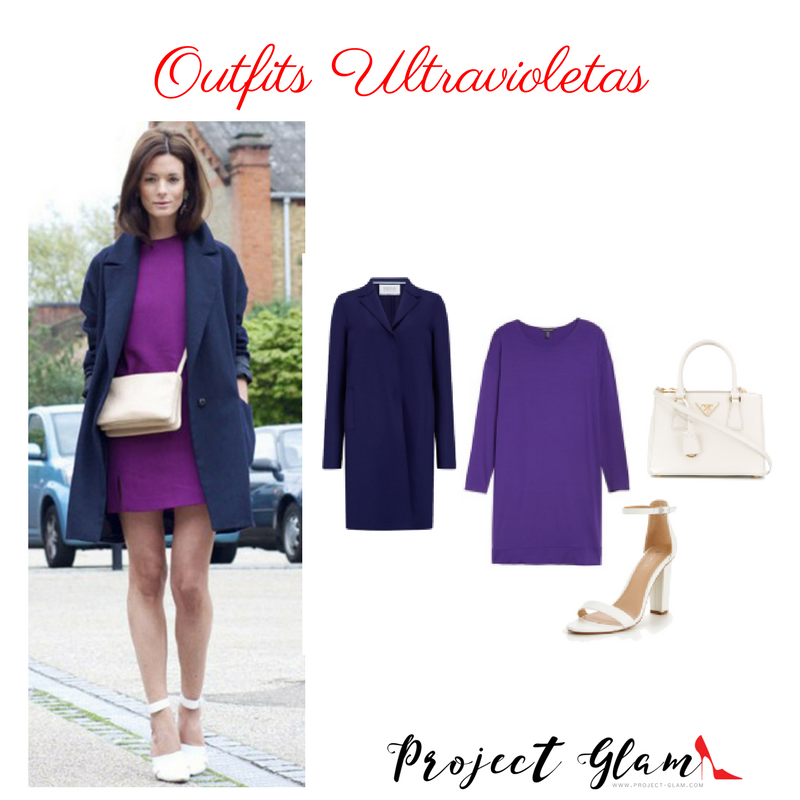 Outfits Ultravioletas (7).png