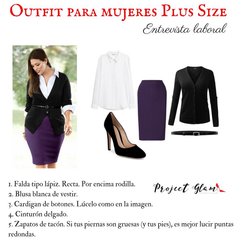 Plus Size - Entrevista laboral (2).png