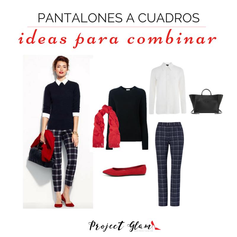 Plaid pants.png