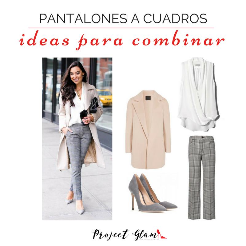 Plaid pants (1).png