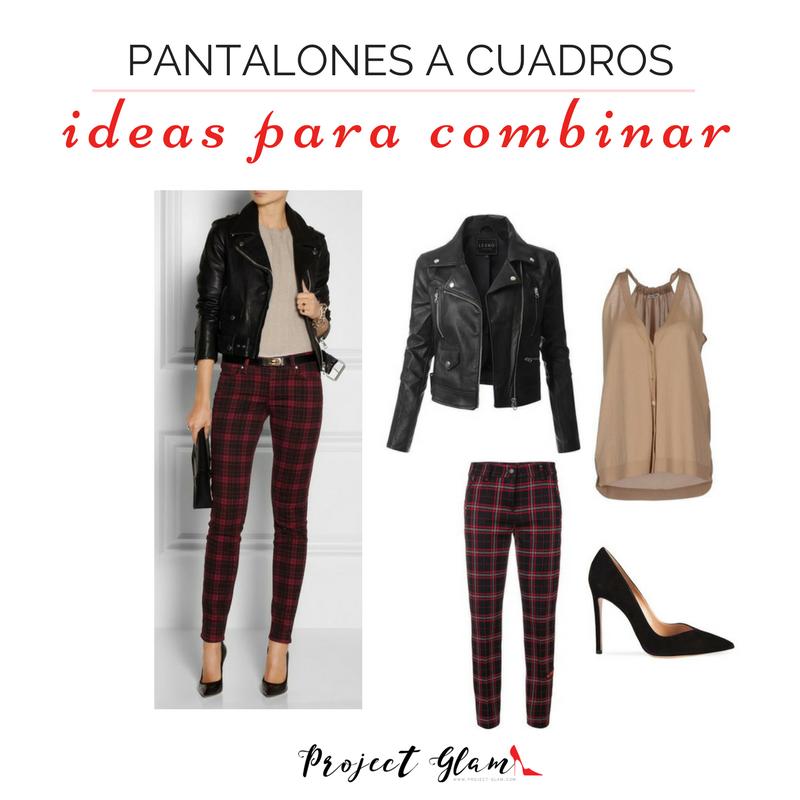 Plaid pants (2).png