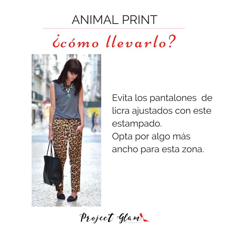 Consejos - Animal Print (2).png