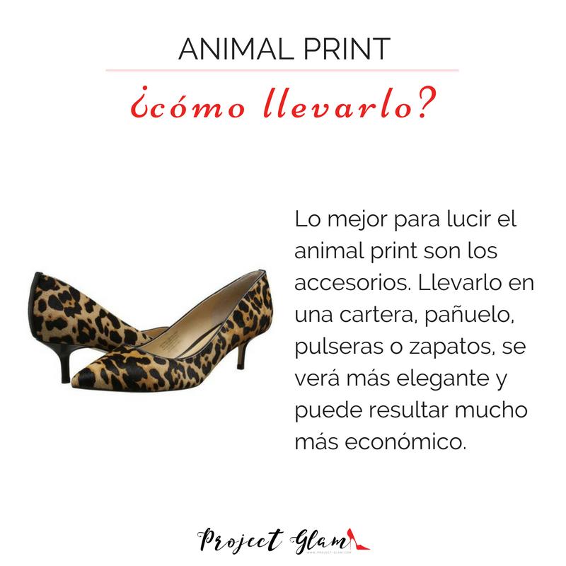 Consejos - Animal Print (3).png