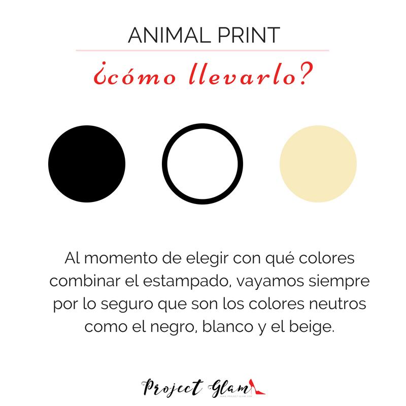 Consejos - Animal Print.png
