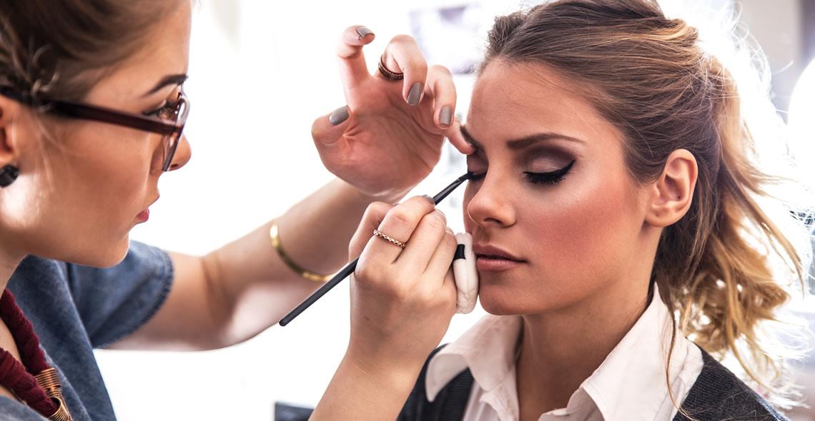 make-up-diploma-ns.jpg