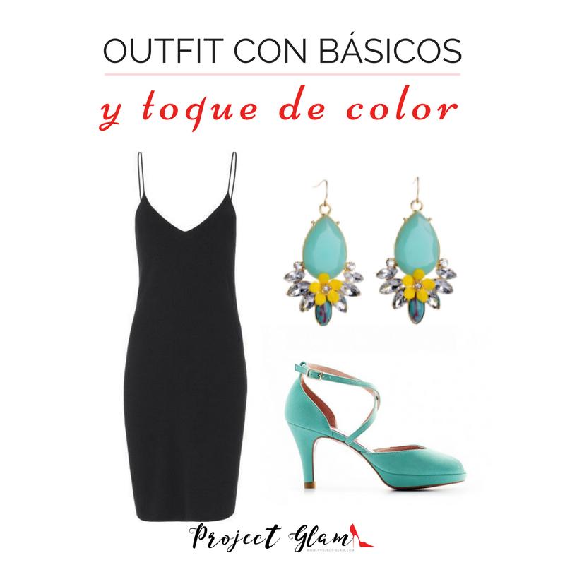 Básicos + color (3).png