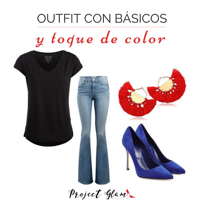 Básicos + color.png