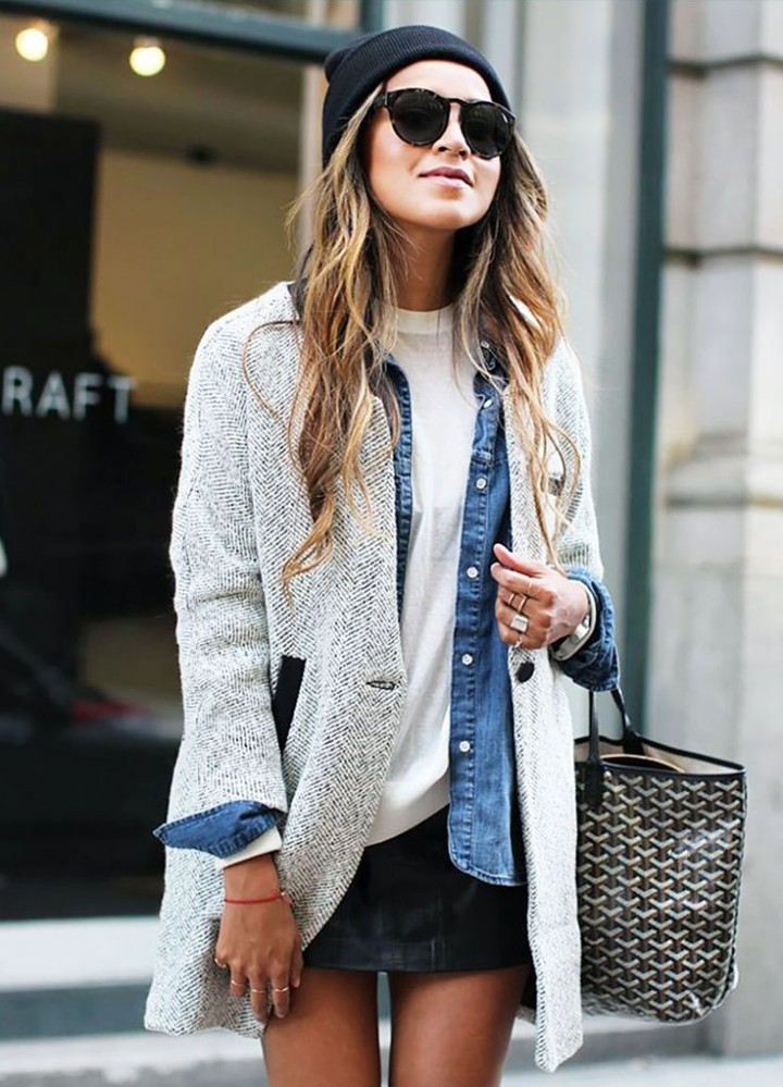10-denim-shirt-sweater-jacket-layering-clothes-720x999.jpg
