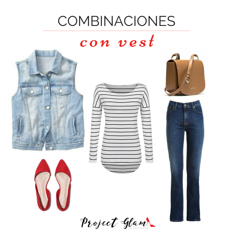 Outfits vest (1).png
