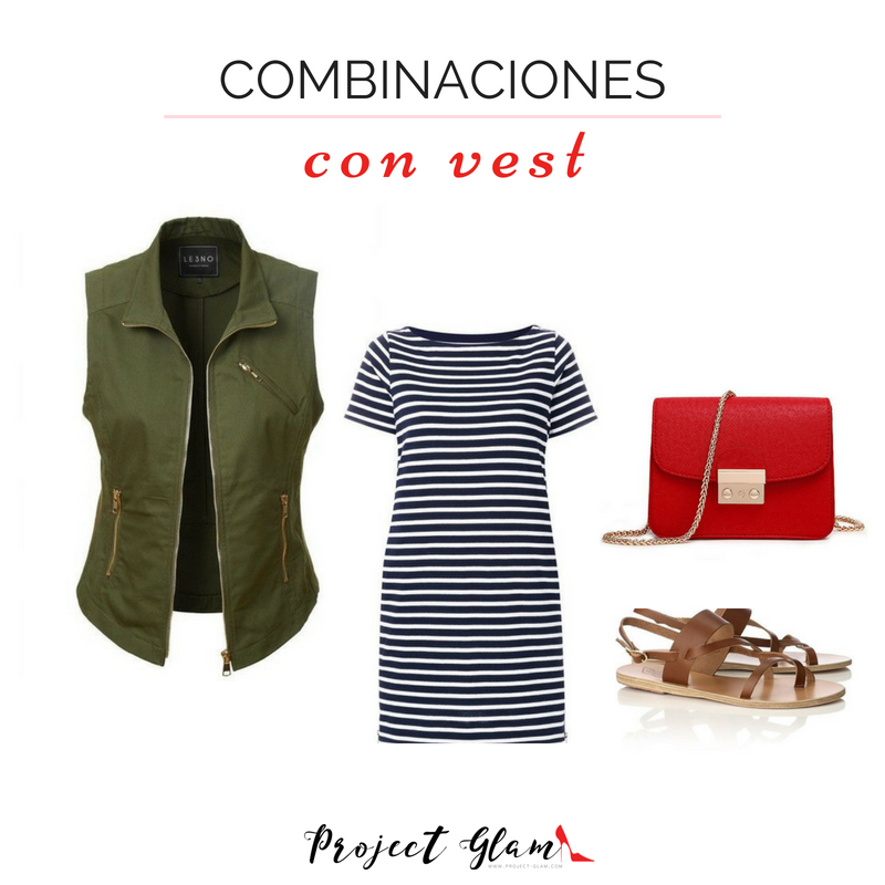 Outfits vest (3).png