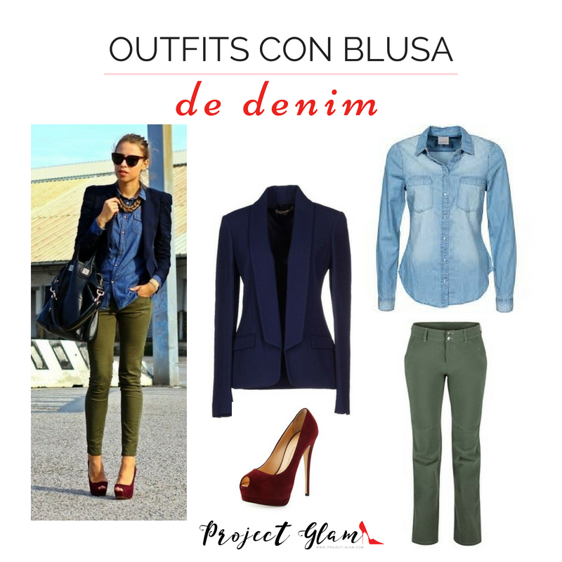 Outfits con camisa denim (2).png