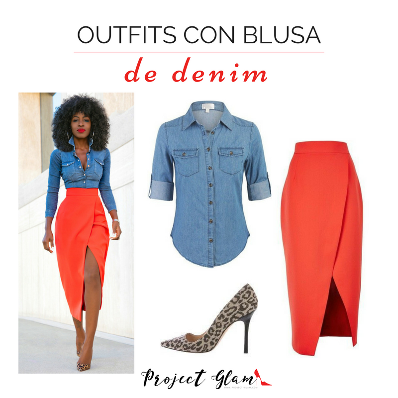 Outfits con camisa denim (3).png