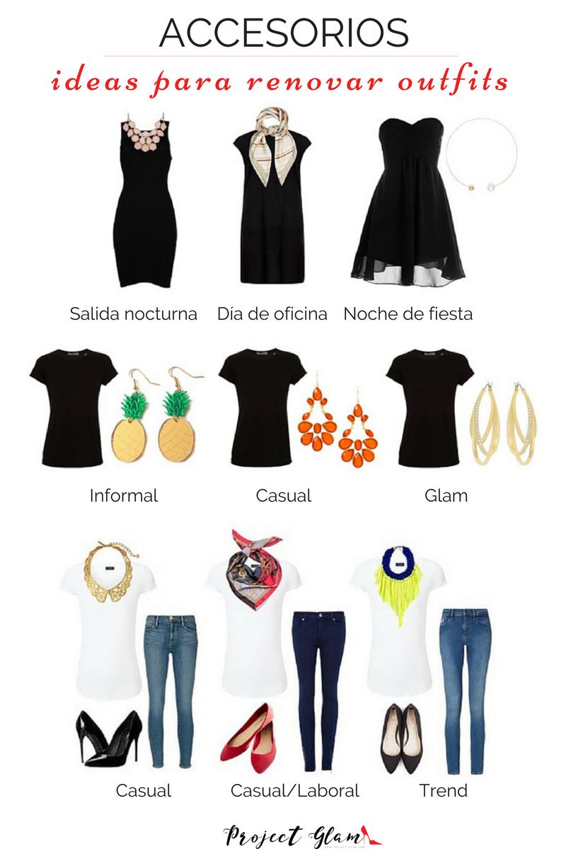 Accesorios para renovar outfit.png