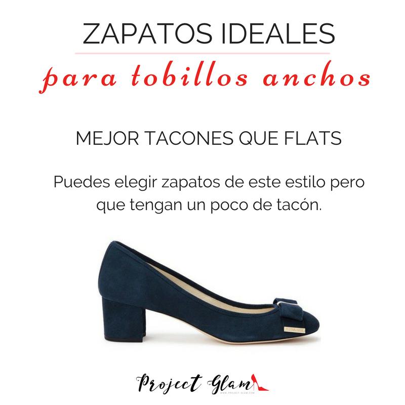 zapatos tobillos anchos (2).png