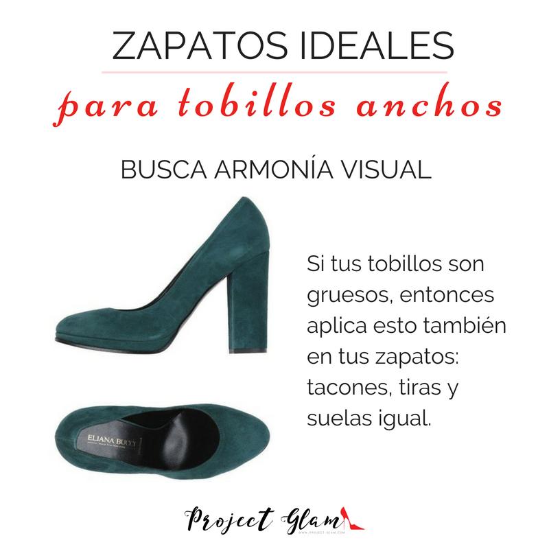 zapatos tobillos anchos (3).png