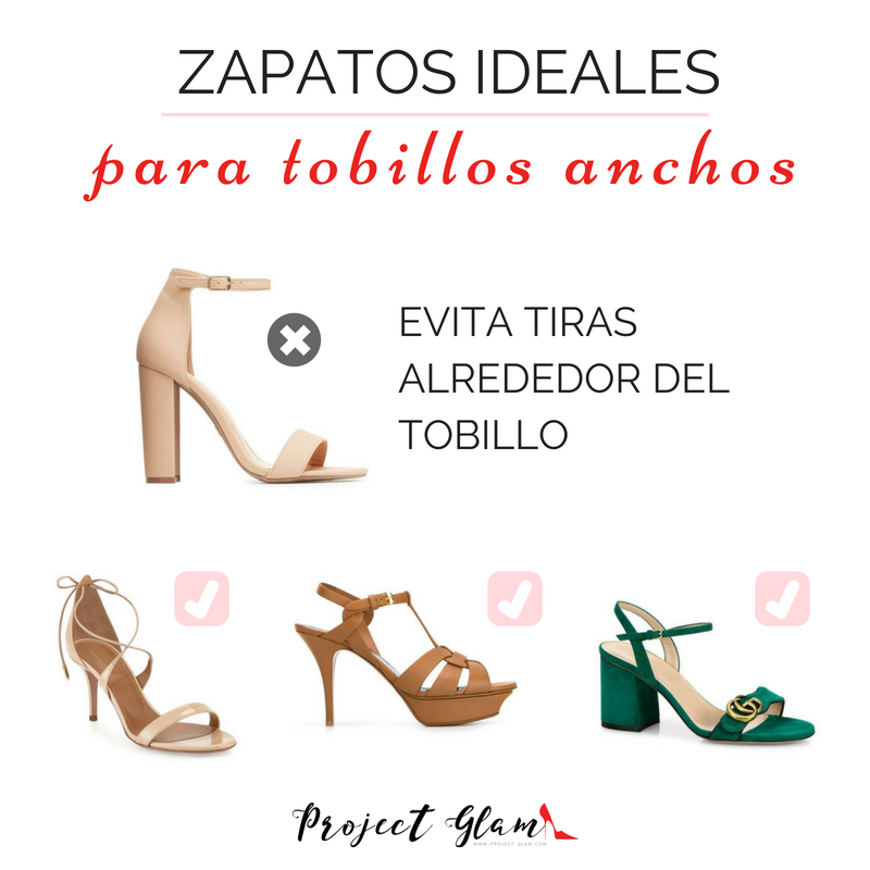 zapatos tobillos anchos.png
