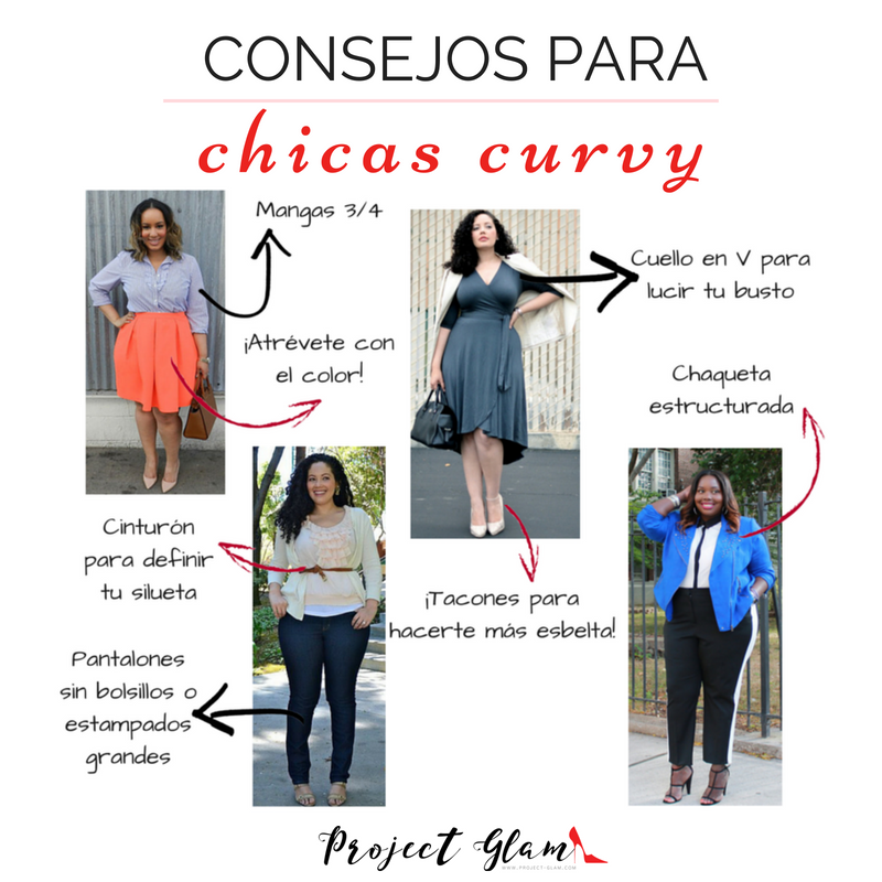 Chicas curvy.png