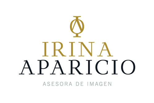 thumbnail_Logotipo_IrinaAparicio_color+(1).jpg