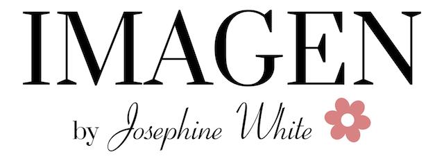 logo@byjosephinewhite.com (1).png