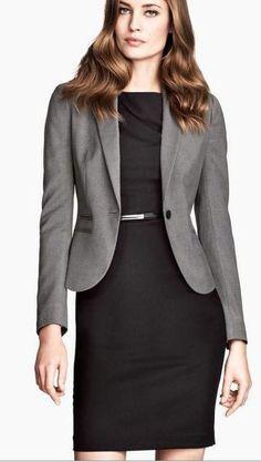 98cef2dbda0d04170c2c219a8c7442a8--grey-suits-grey-suit-women.jpg