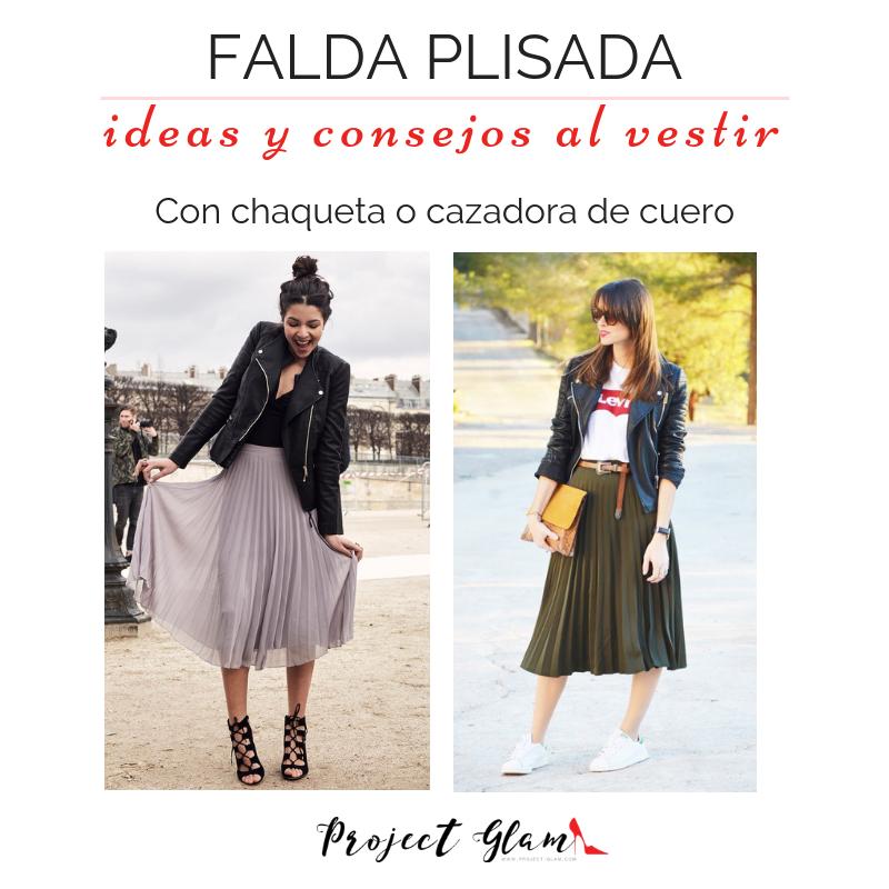 falda plisada (1).png