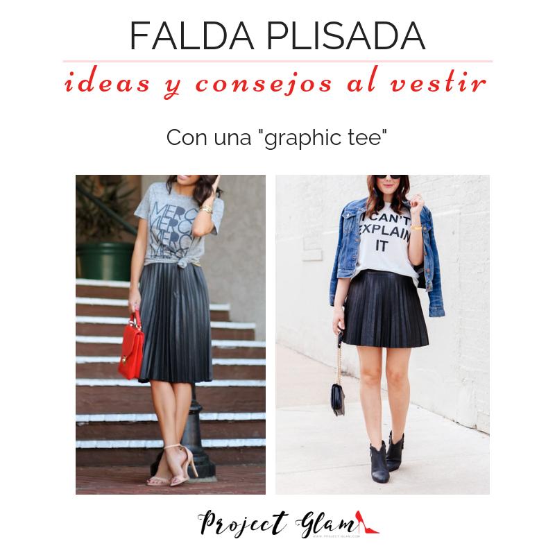 falda plisada (4).png