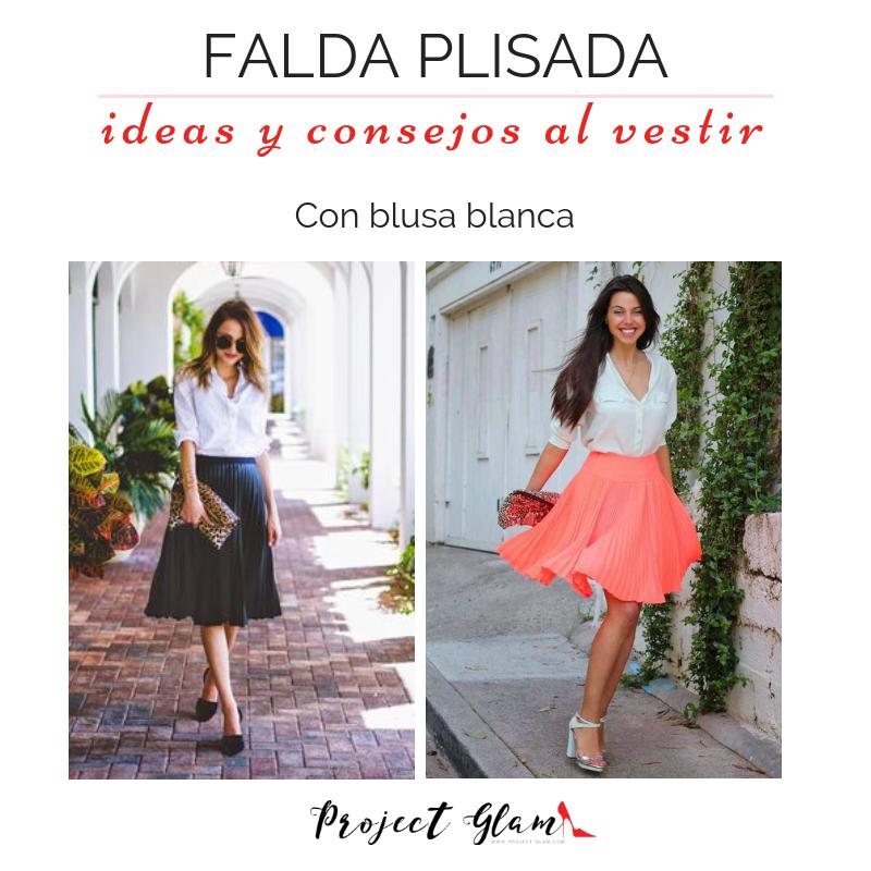falda plisada (3).png