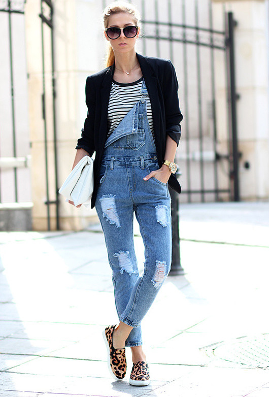 Jumpsuit-Outfit-Idea-with-Slip-on-Shoes.jpg