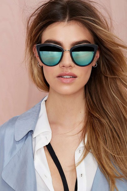 epqb2w-l-610x610-sunglasses-nastygal-cat+eye-summer+outfits-style-fashion-like-cool-vouge-couture-glasses-sunnies-mirrored+sunglasses-accessories-accessory-summer-summer+accessories.jpg